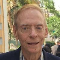 John J McDonnell  April 27 1944  January 24 2019