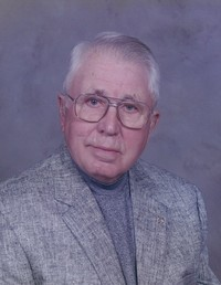 Linwood E Colson  December 22 1927  January 23 2019 (age 91)