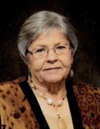 Norma J Schmidt  2019