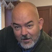 Phillip Lee Houlton Jr  August 28 1973  January 20 2019