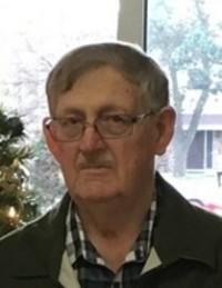 Robert BoB R Neveau  2019