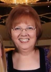 Sharon S Ohlson  April 24 1948  January 22 2019 (age 70)