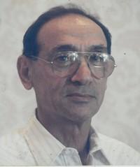 Vito Vincent Tripi Sr  2019