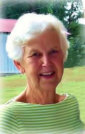 Bettie Arnold Mullen  February 14 1935  January 25 2019 (age 83)