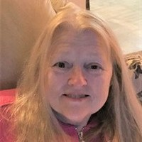 CAROLYN S CHISM  July 24 1957  January 24 2019