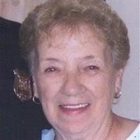 Dolores M Danka  January 22 1932  January 24 2019
