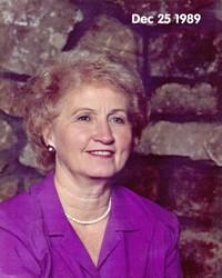 Gloria Glo Gail Bearden Hunsucker  2019