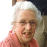 Hazel Leota Pitts  March 9 1926  January 24 2019