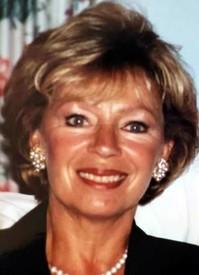 Janis Marie Happ  2019
