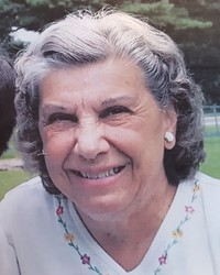 Louise C Uccello Delano  June 15 1929  January 24 2019 (age 89)