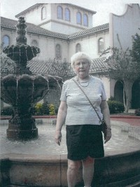 Margaret M Callahan  2019
