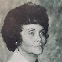 Sadie Christine George  August 17 1930  January 19 2019