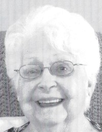Annabelle C Rolley Covert  July 17 1928  January 25 2019 (age 90)