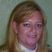 Brenda Gail Hardee Lepick  March 16 1958  January 20 2019