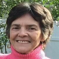 Brenda Sue Fuller  March 2 1950  January 20 2019