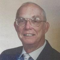 Curtis F Crandall  December 30 1936  January 26 2019