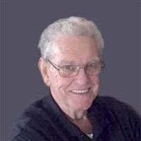 Daryl Corky H Sorenson  November 1 1942  January 25 2019