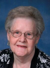 Eleanor A Hoersten Hermiller  December 5 1934  January 26 2019 (age 84)