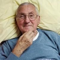 George J Batory of Vero Beach Florida  September 14 1934  January 24 2019