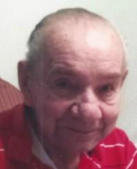 Joseph S Mertz  August 28 1925  January 25 2019 (age 93)