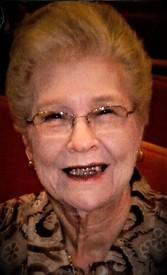 LaRue Henderson  December 11 1927  January 25 2019 (age 91)