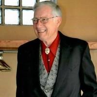 Larry Lee Christensen  September 26 1943  January 25 2019