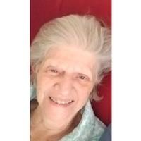 Maxine Murphy Humphreys  August 01 1931  January 25 2019