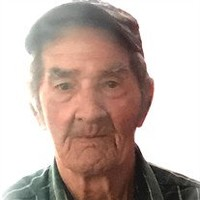 Roy Marshall Barker Sr  November 14 1930  January 25 2019