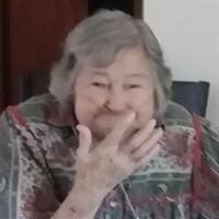 Birtie I Kelley  February 11 1929  January 26 2019