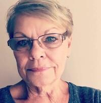 Constance  Thompson  2019