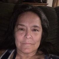 Deborah Medford  October 12 1958  January 23 2019
