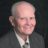 Ernest Ernie Kent Farmer  July 8 1932  January 26 2019