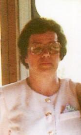 Faye Louise Gordon Mort  January 21 1940  January 26 2019 (age 79)