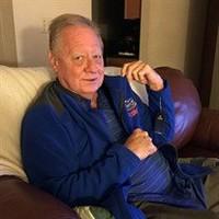 John Gary Chelosky  November 2 1951  January 23 2019