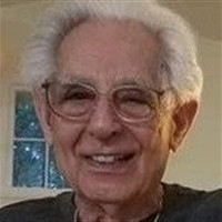 Leon Poulimenos  May 14 1935  January 21 2019