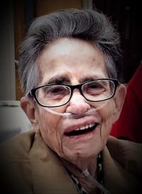Marlyn Pitts Steele  February 13 1934  January 26 2019 (age 84)