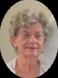 Mary Ann Cookie