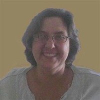Mary D Murillo  September 12 1960  January 25 2019