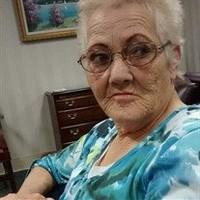 Mary Granny B Burlison  February 11 1947  January 26 2019