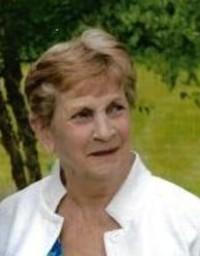 Mary Lou Hafer Archambault  October 31 1939  January 26 2019 (age 79)