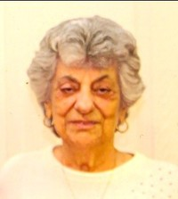 Norma Jospehs Cirillo  March 24 1935  January 26 2019 (age 83)