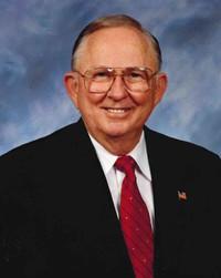 Rev Robert Ricks Boone Jr  April 26 1938  January 26 2019 (age 80)
