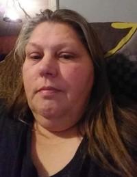 Teresa L Eisle Faidley  December 31 1969  January 25 2019 (age 49)