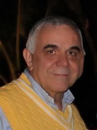 Angelo H Lena  2019
