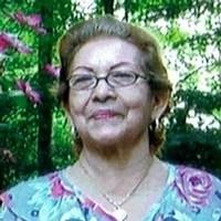 Blanca I Gonzalez  February 23 1930  January 25 2019