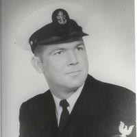 Bobby W Dunn  March 10 1937  January 25 2019