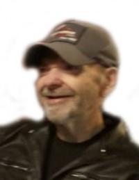 Hagarty Waychoff Grarup Funeral Service · Iowa · Waterloo · Read obituary · Brian Paul Bentley 2019