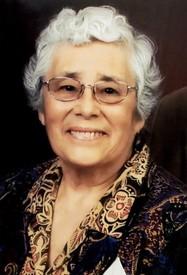 Celia Charles  November 8 1933  January 27 2019 (age 85)
