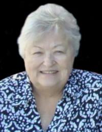 Diane Saul  December 19 1948