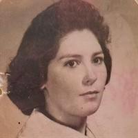 Dora Alicia Garza  June 23 1943  January 25 2019